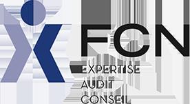 logo fcn audit conseil